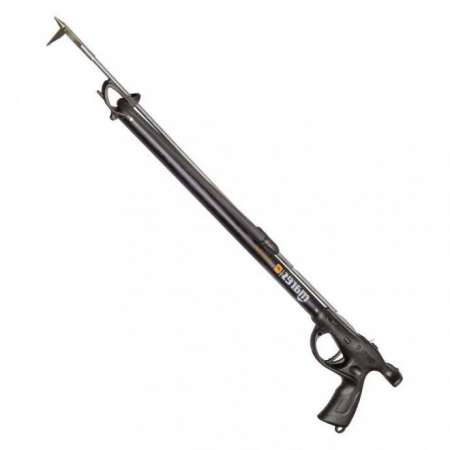 MARES Puška Sniper Alpha 45