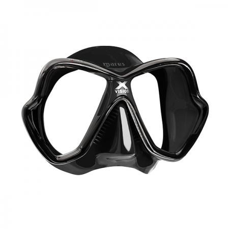 MARES Maska X-VISION