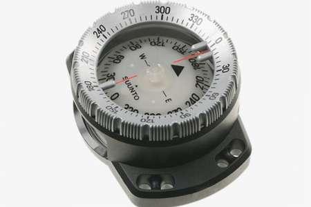 SUUNTO kompas SK-8