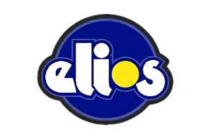 Elios Sub