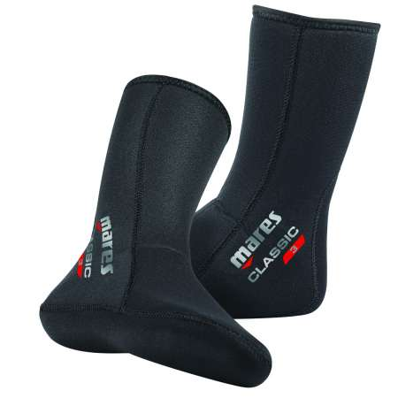 MARES Čarape CLASSIC 3mm