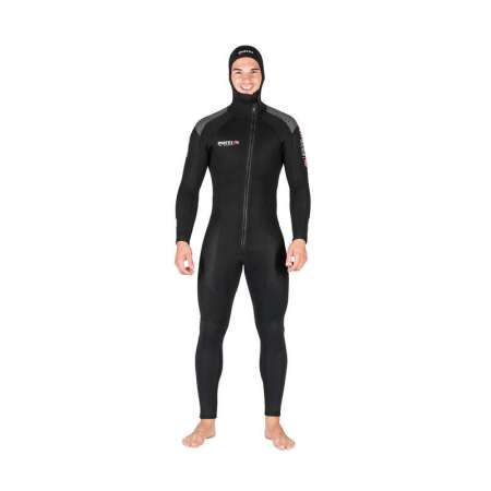 MARES Muško ronilačko odijelo ROVER 7mm