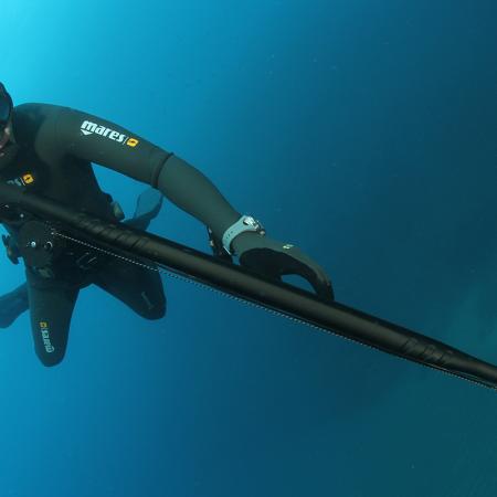Podvodne puške