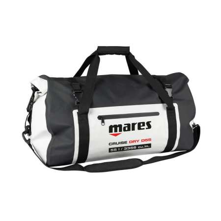 MARES Torba CRUISE DRY D55