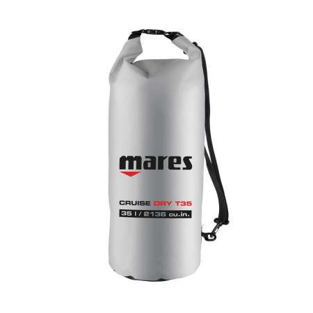 MARES Suhi ruksak CRUISE DRY T35