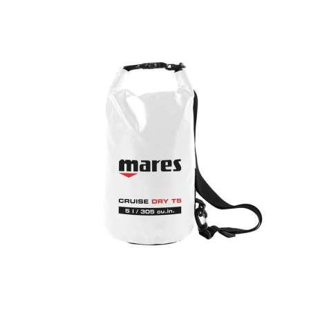 MARES Suhi ruksak CRUISE DRY T5
