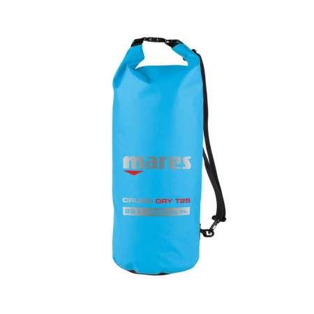 MARES Suhi ruksak CRUISE DRY T25