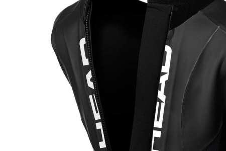 HEAD Muško odijelo OW X-TREAM FS 4-3-2
