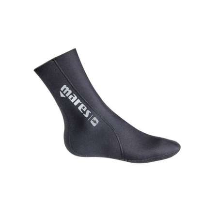 MARES Čarape ULTRASTRETCH 5mm