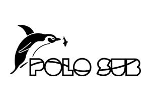 Polo Sub