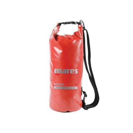 MARES Suhi ruksak CRUISE DRY T10