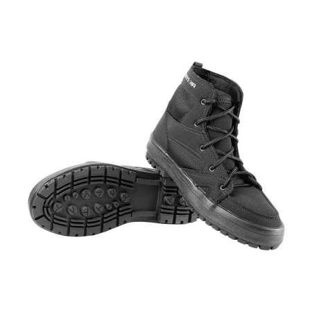 MARES Dry Suit Rock Boots - XR Line